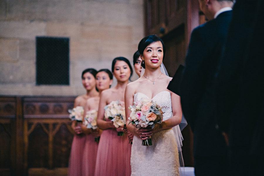 wedding-photography-quat-quatta-034.jpg