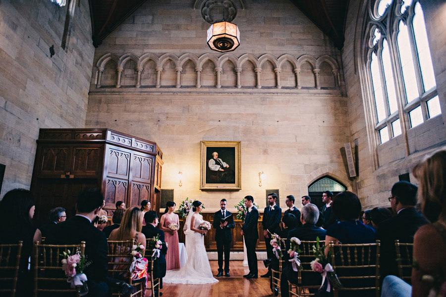 wedding-photography-quat-quatta-036.jpg