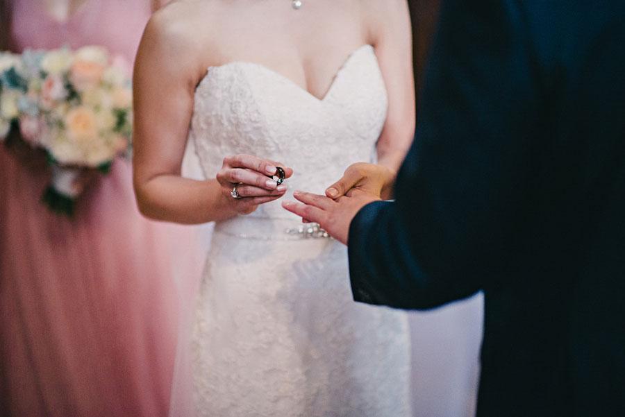 wedding-photography-quat-quatta-037.jpg