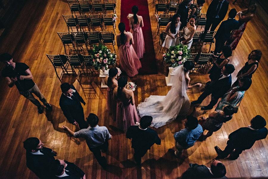 wedding-photography-quat-quatta-039.jpg