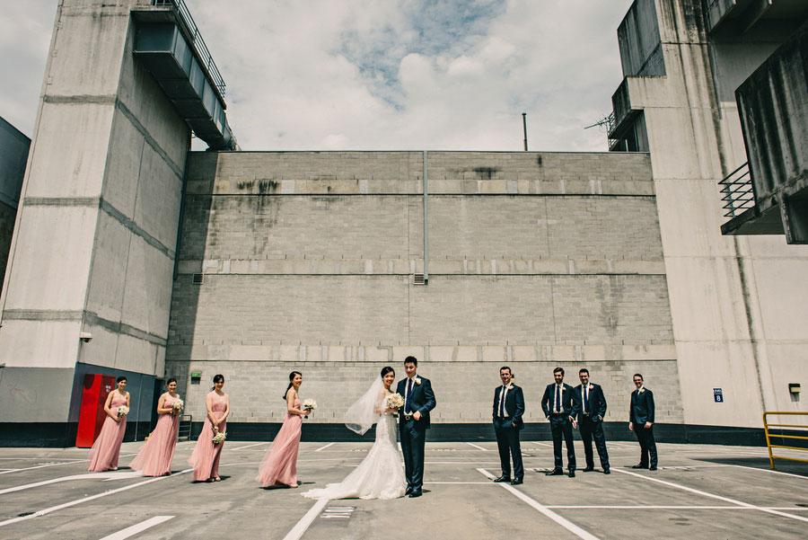 wedding-photography-quat-quatta-040.jpg