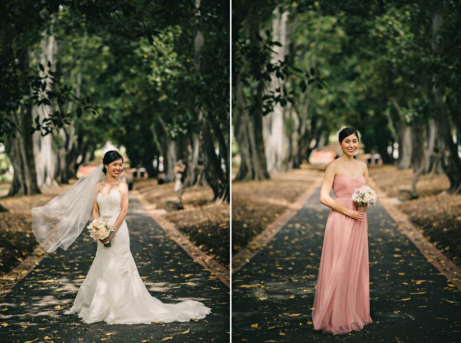 wedding-photography-quat-quatta-041.jpg