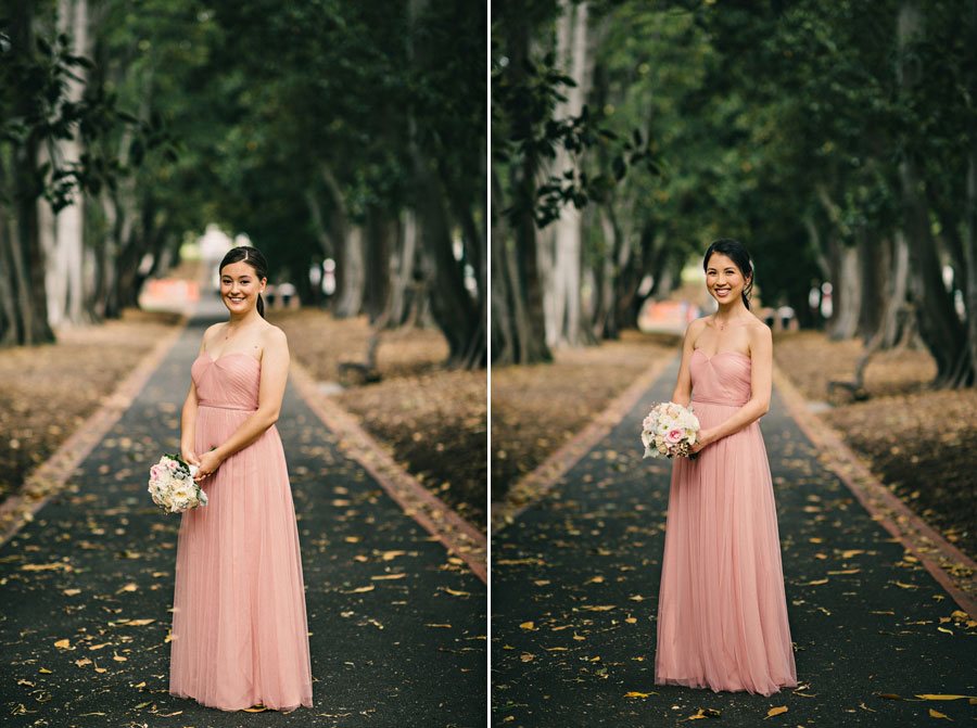 wedding-photography-quat-quatta-042.jpg