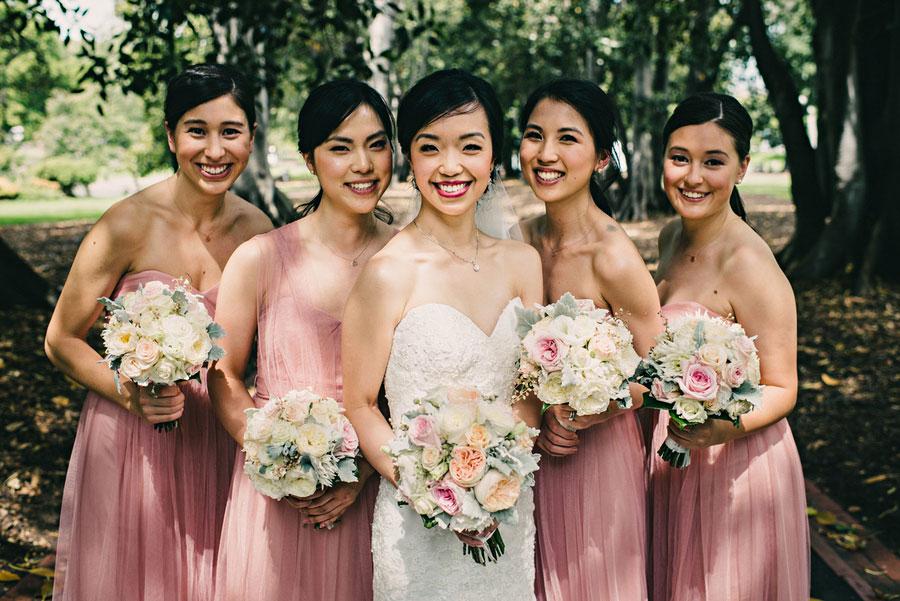 wedding-photography-quat-quatta-044.jpg