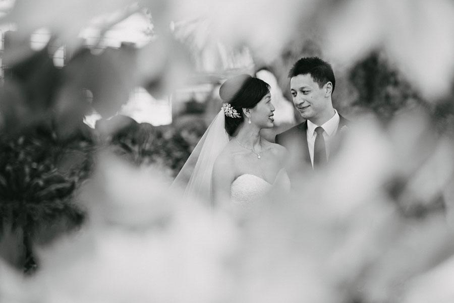 wedding-photography-quat-quatta-046.jpg