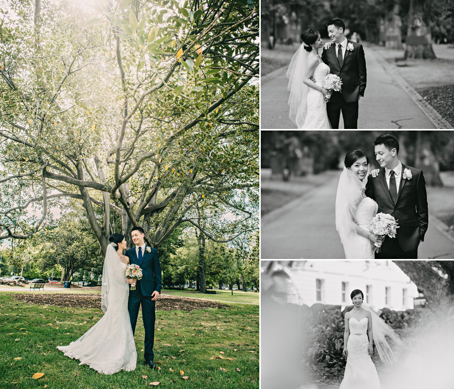 wedding-photography-quat-quatta-045.jpg