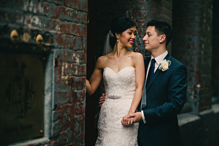 wedding-photography-quat-quatta-048.jpg