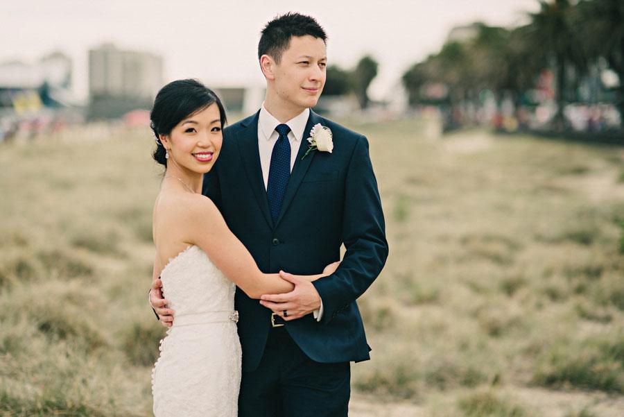 wedding-photography-quat-quatta-049.jpg