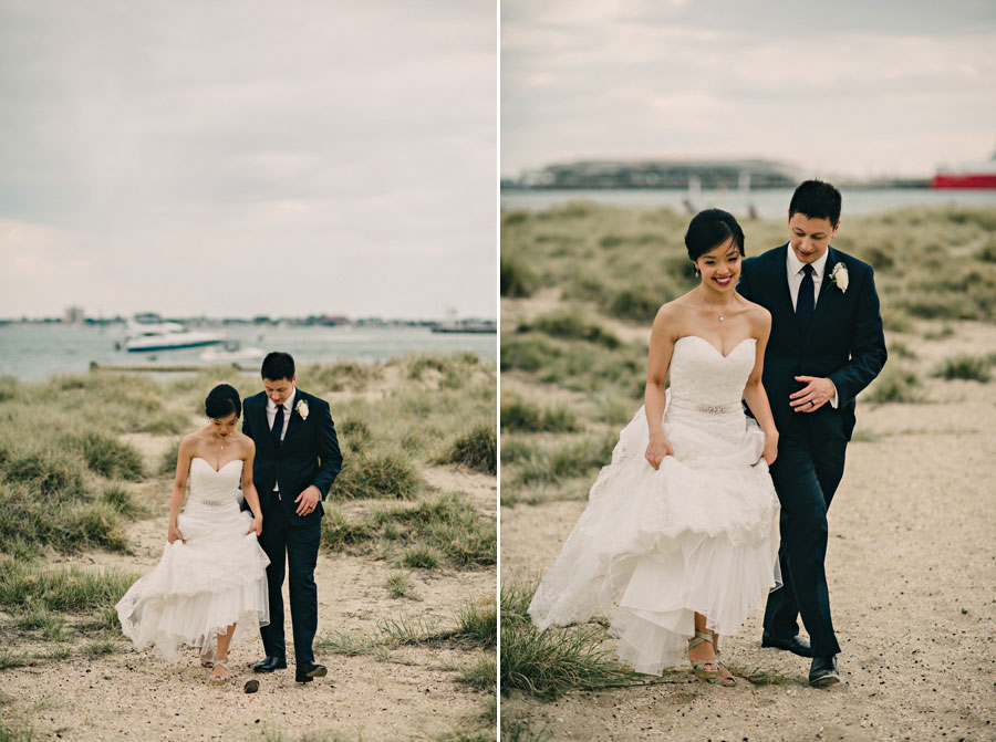wedding-photography-quat-quatta-050.jpg