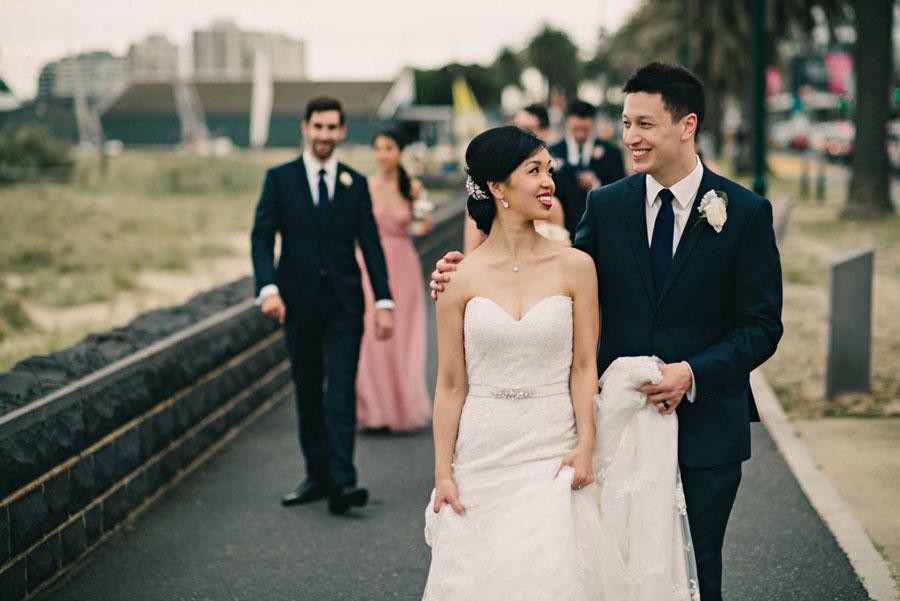 wedding-photography-quat-quatta-051.jpg