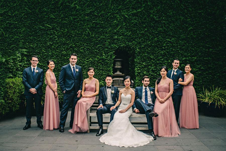 wedding-photography-quat-quatta-052.jpg