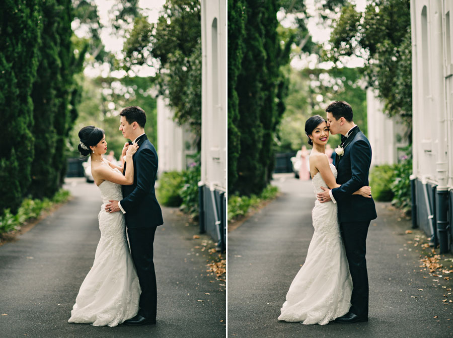 wedding-photography-quat-quatta-053.jpg