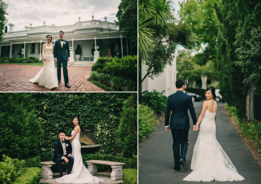 wedding-photography-quat-quatta-054.jpg