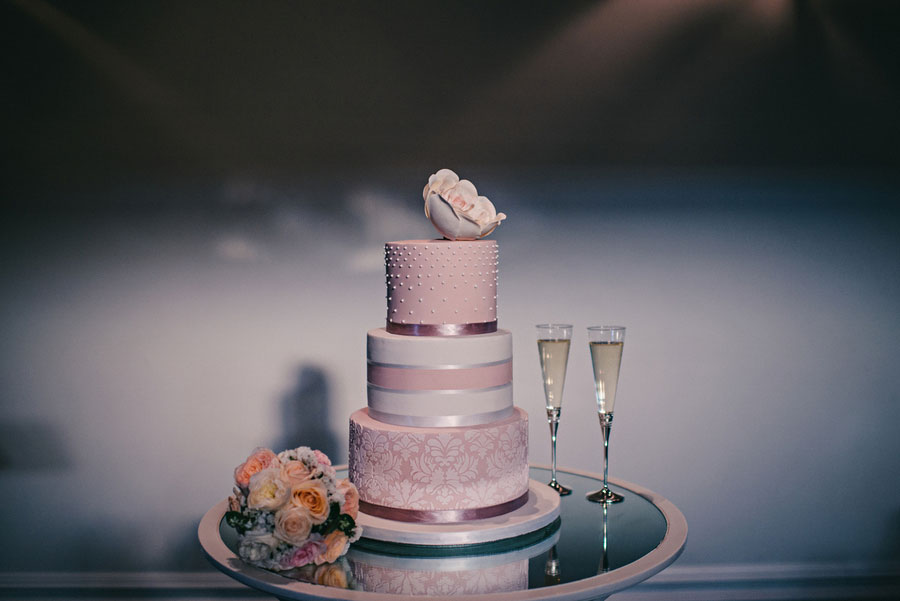 wedding-photography-quat-quatta-056.jpg