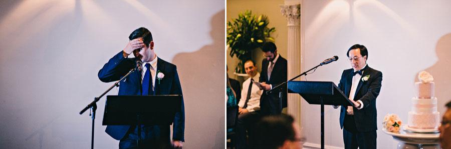 wedding-photography-quat-quatta-057.jpg