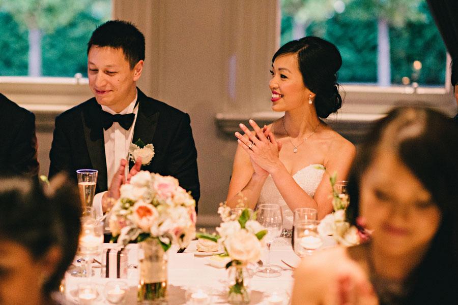 wedding-photography-quat-quatta-058.jpg