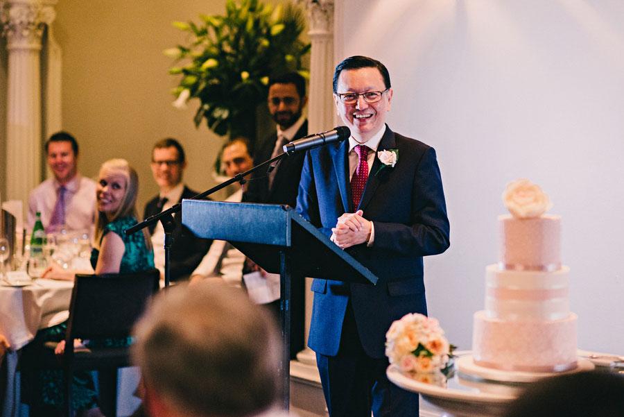 wedding-photography-quat-quatta-059.jpg