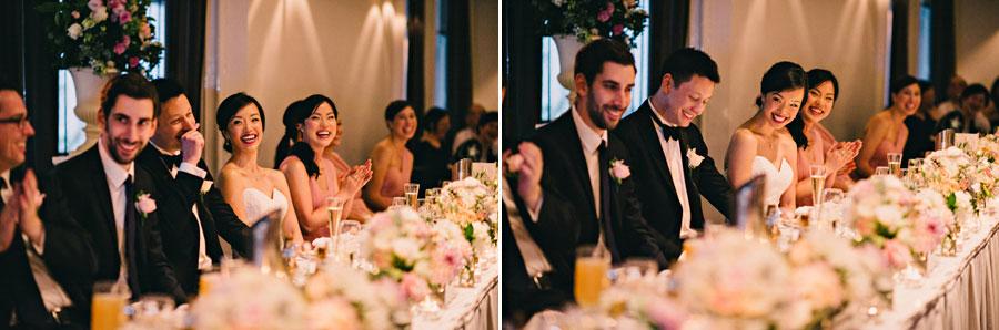 wedding-photography-quat-quatta-060.jpg