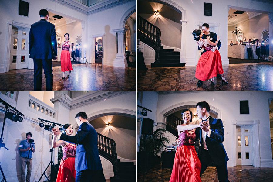 wedding-photography-quat-quatta-061.jpg