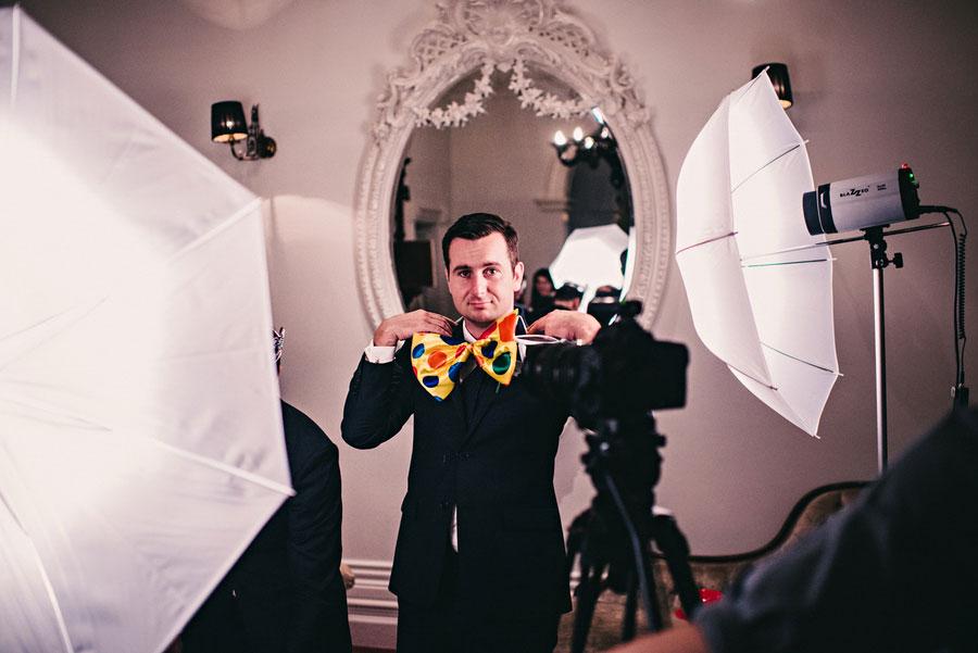wedding-photography-quat-quatta-064.jpg