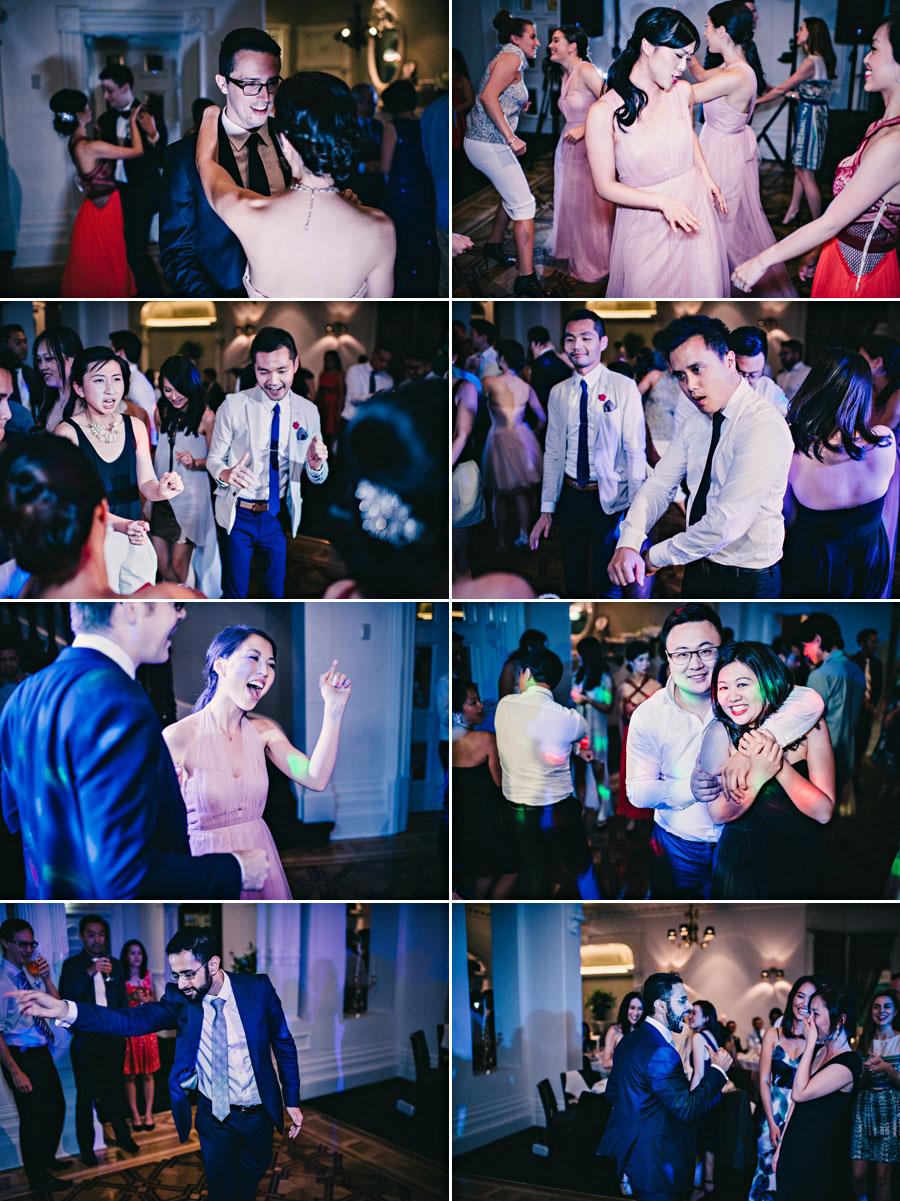 wedding-photography-quat-quatta-063.jpg