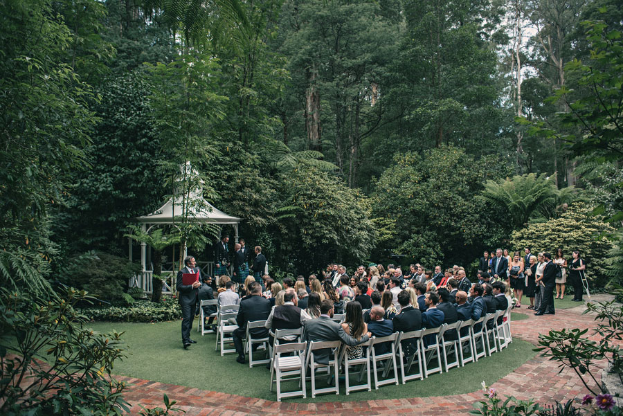 wedding-lyrebird-falls-wedding-reception-venue-053.jpg