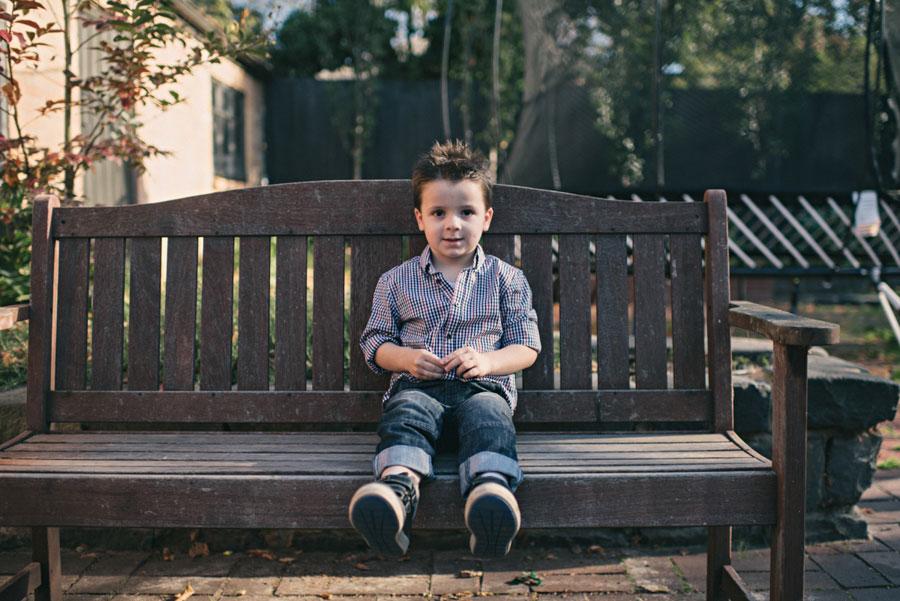 family-photography-logans-2015-004.jpg
