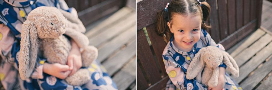family-photography-logans-2015-003.jpg
