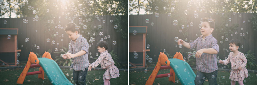 family-photography-logans-2015-007.jpg
