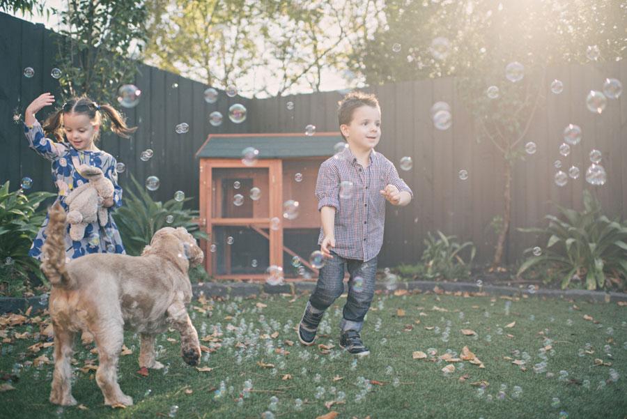 family-photography-logans-2015-006.jpg