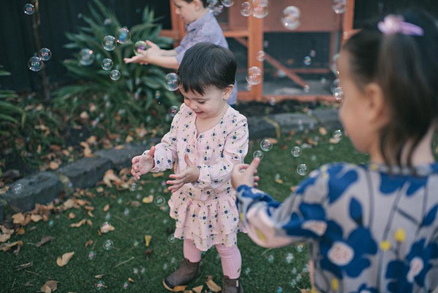 family-photography-logans-2015-009.jpg