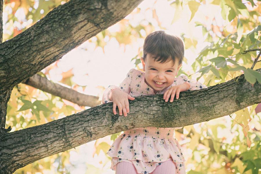 family-photography-logans-2015-018.jpg