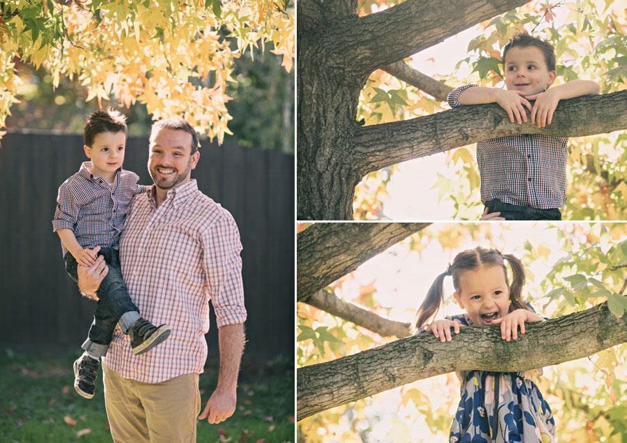 family-photography-logans-2015-019.jpg
