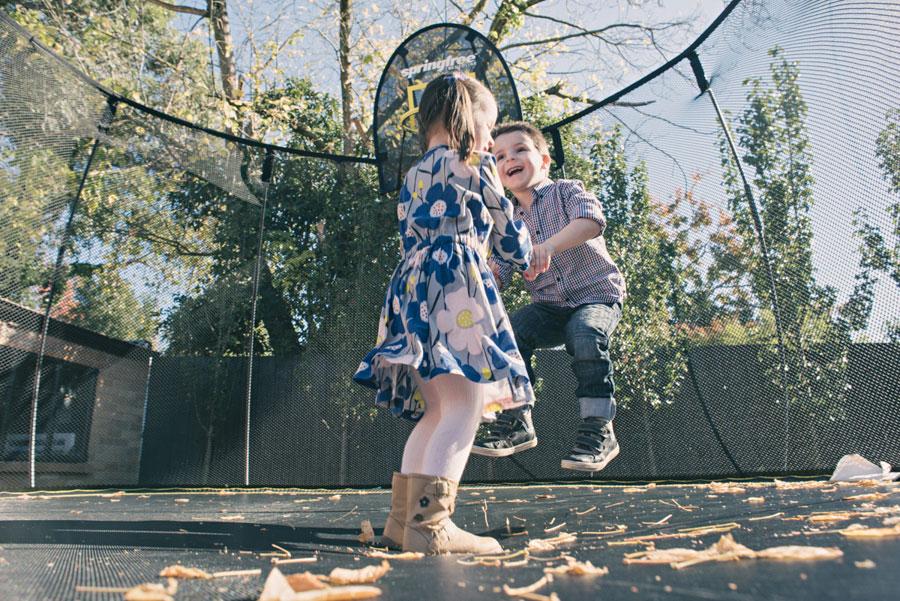 family-photography-logans-2015-023.jpg