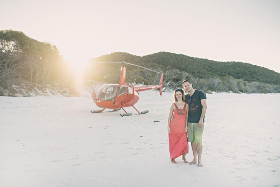 whitsunday-photography-010.jpg