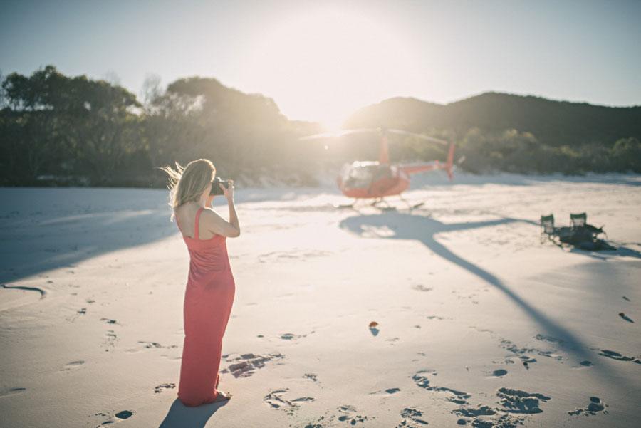 whitsunday-photography-009.jpg