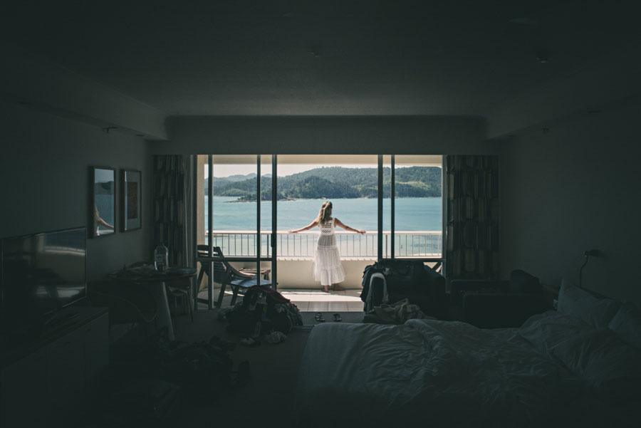 whitsunday-photography-017.jpg