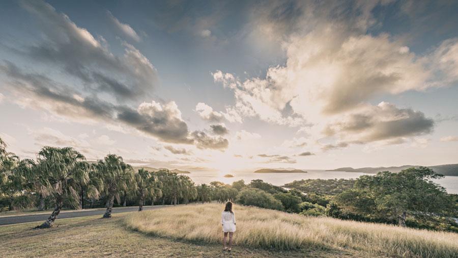 whitsunday-photography-022.jpg
