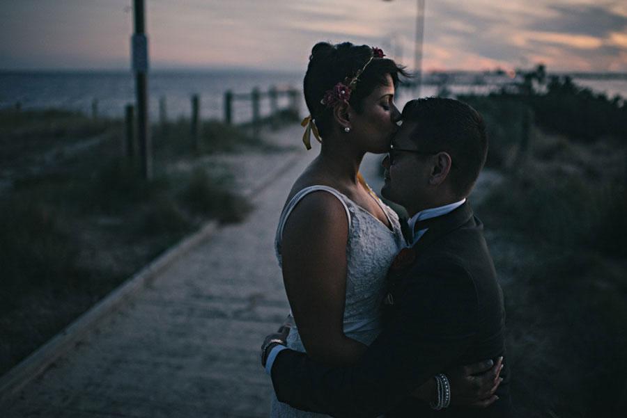 wedding-photography-melbourne-candice-sid-001.jpg