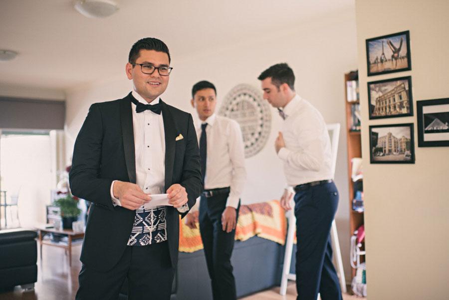 wedding-photography-melbourne-candice-sid-010.jpg