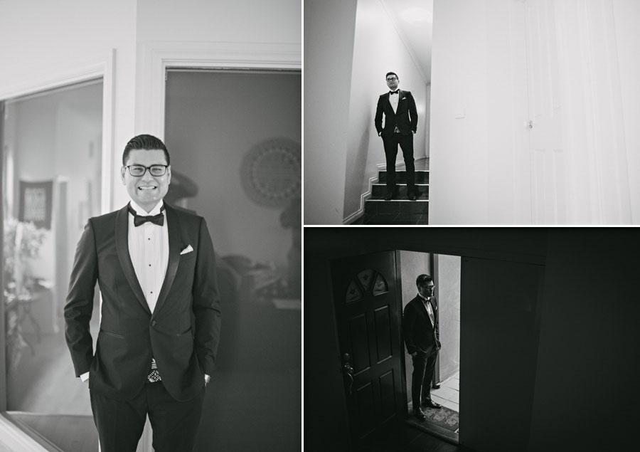wedding-photography-melbourne-candice-sid-013.jpg