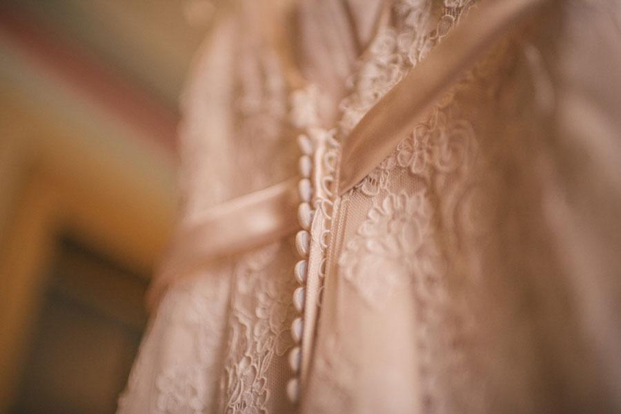 wedding-photography-melbourne-candice-sid-015.jpg