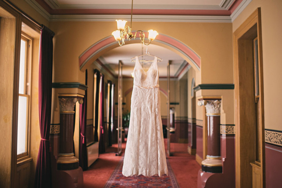 wedding-photography-melbourne-candice-sid-014.jpg