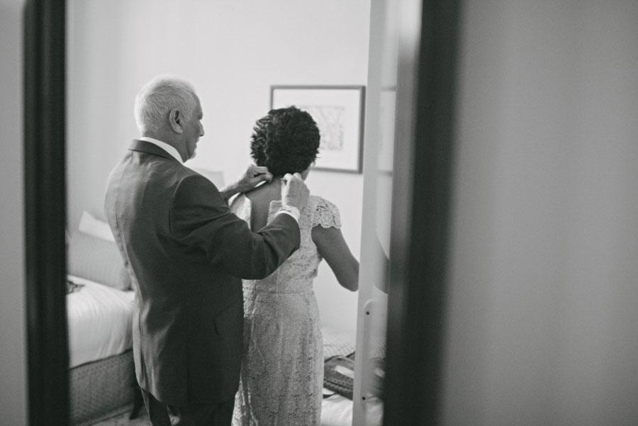 wedding-photography-melbourne-candice-sid-028.jpg