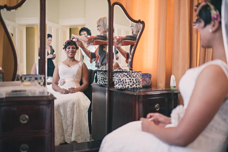 wedding-photography-melbourne-candice-sid-030.jpg