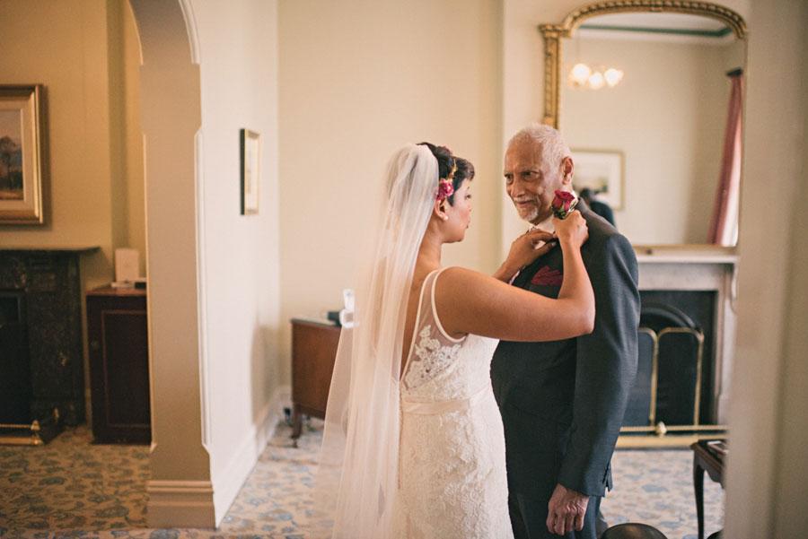 wedding-photography-melbourne-candice-sid-032.jpg