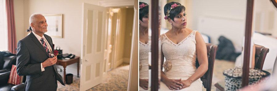 wedding-photography-melbourne-candice-sid-031.jpg
