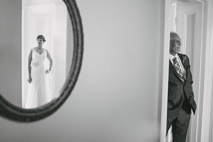 wedding-photography-melbourne-candice-sid-033.jpg