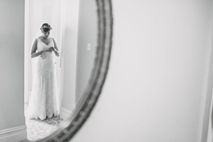 wedding-photography-melbourne-candice-sid-034.jpg