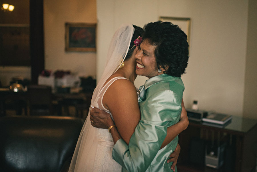 wedding-photography-melbourne-candice-sid-036.jpg